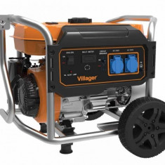 Generator curent VGP 3300 S
