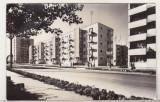 bnk cp Oradea - Vedere din cartierul 23 August - necirculata