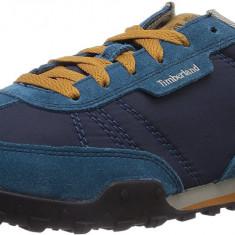 Pantofi barbat TIMBERLAND EarthKeepers Greeley originali foarte usori 41