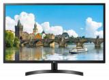 Cumpara ieftin Monitor IPS LED LG 31.4inch 32MN500M-B, Full HD (1920 x 1080), HDMI (Negru)