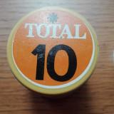 JOC VECHI ROMANESC TOTAL 10 INTREPRINDEREA MASE PLASTICE ORADEA ANUL 1982