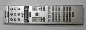 Telecomanda Medion MD1 NBC PC TV DVD DVB-T USB-Box MD95700 X10