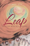 Leap - Into the Mind of a Suicide