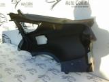 Aripa dreapta spate Audi A5 Sportback An 2010-2015