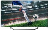 Televizor LED Hisense 139 cm (55inch) 55U7QF, Ultra HD 4K, Smart TV, WiFi, CI+