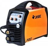 Aparat sudura Jasic MIG 160, 230 V