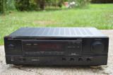 Amplifcator Denon DRA 275 RD, Sony