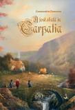 A fost odată în Carpatia