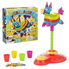 Jucarie Hasbro Pinata Party