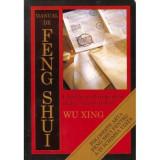 Manual de Feng Shui - Wu Xing(Vox)