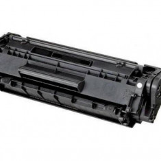 Toner KeyLine 79A compatibil HP CF279A black