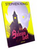 Cumpara ieftin Salem's Lot – Stephen King