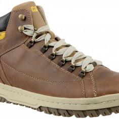 Trekking pantofi Caterpillar Apa Hi P711589 pentru Barbati, 40 - 46