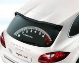 Sticker auto pentru luneta SL03
