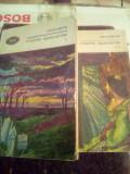 Bpt nr 115-116 Dickens Marile sperante vol 1-2 + CADOU