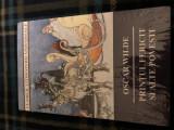 Printul fericit si alte povesti, de Oscar Wilde, Cartex 2018, 7-10 ani