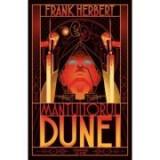 Mantuitorul Dunei - Frank Herbert, Nemira