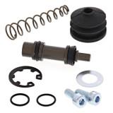 Cumpara ieftin Set reparatie pompa frana HUSQVARNA TC; KTM FREERIDE, SX, SXS 65-350 dupa 2014