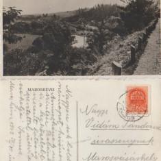 Toplita 1942 - vedere
