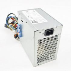 Sursa workstation Dell Precision T5500 875W N875EF-00 DP/N W229G