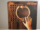 Kiss – Music From The Elder (1981/Phonogram/RFG) - Vinil/Vinyl/Impecabil