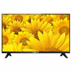 Televizor LED 80cm Legend T32
