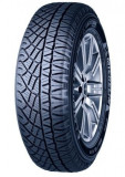 Anvelopa VARA MICHELIN LATITUDE CROSS 235 60 R18 107V