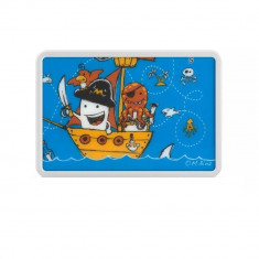 "Lampa de veghe cu led KidsLight Creative ""Pirat"" REER 5274 Children SafetyCare"