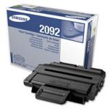 Reumplere cartus Samsung MLT-D2092S SCX4824FN SCX4825FN SCX4828FN