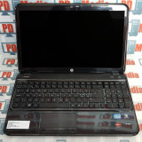 "HP Pavilion G6 Core i5 3210M 2.50 GHz RAM 4 GB HDD 500 GB HD 7600M 1 GB 15.6"", Intel Core i5"
