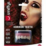 Colti Vampir - Carnaval24