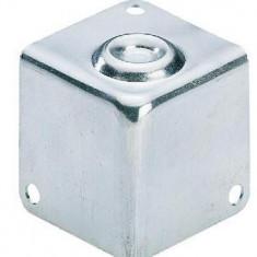 Colt metal Stage Line MZF-8504