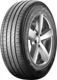Cauciucuri de vara Pirelli Scorpion Verde ( 275/45 R20 110W XL )