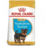 Royal Canin Yorkshire Terrier Puppy, 500 g