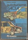 Corneliu Mondiru-Autoturisme Dacia