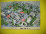 HOPCT 66343  -JAPONIA-NECIRCULATA