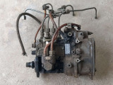 Pompa de injectie Mercedes Cobra W123 1975-1986 2.4 Diesel 6160704101