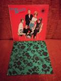 The B- 52's Wild Planet WB 1980 US vinil vinyl