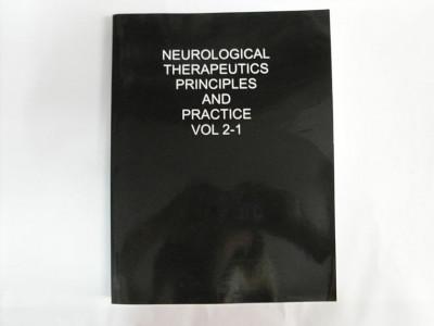 Neurological Therapeutics Principles Ans Practice - Colectiv ,551838 foto
