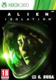Joc XBOX 360 Alien Isolation - A