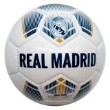 Cumpara ieftin Minge fotbal Real Madrid, mare