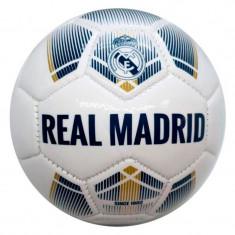 Minge fotbal Real Madrid, mare
