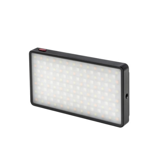Lampa LED Weeylite RB9 temperatura de culoare reglabila 2500K-8500K RGB