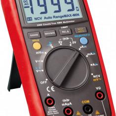 Multimetru digital UT139A UNI-T