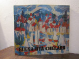 Elena Uță Chelaru - Valentin Ciucă
