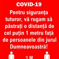 Indicator Pastrati Distanta V3