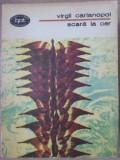 SCARA LA CER - VIRGIL CARIANOPOL