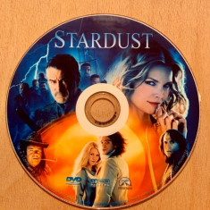 Film DVD - Stardust