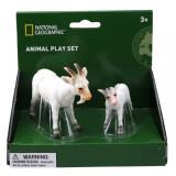 Set 2 figurine - Tap si ied