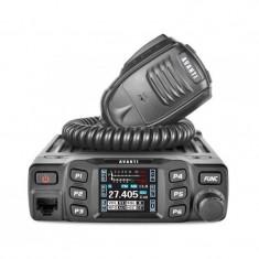 Statie radio CB Avanti Morini Pro Forza 10-40W